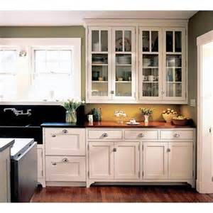 victorian from crown point cabinetry