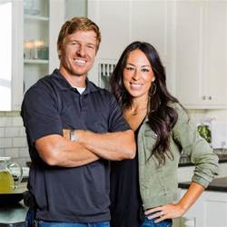 contact chip and joanna gaines chip and joanna gaines speaker keynote speaker fee
