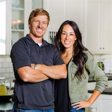 contact joanna gaines contact chip and joanna gaines contact chip and joanna