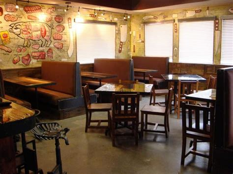restaurant couch furniture contacts in malaysia and singapore phone