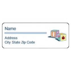 search results for avery 5160 address label template