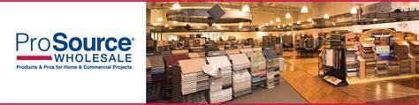 kitchen sales designer jobs kitchen sales designer jobs interior paint jobs interior