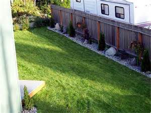 anchorage landscaping lawn and grass installation new lawn services new sod