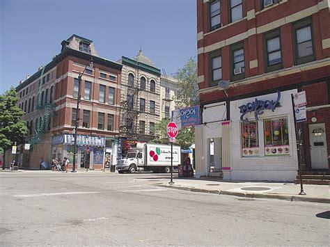the chicago condo finder real estate archive