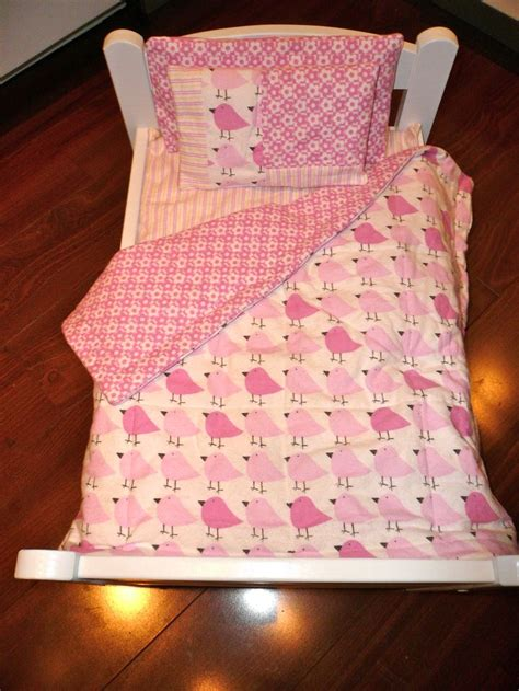 50 best images about doll beds on american