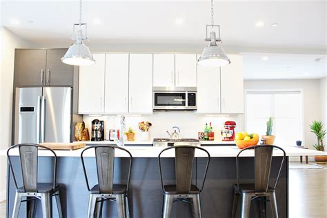 kitchen bar island ideas makeover w these bar stools for kitchen island ideas