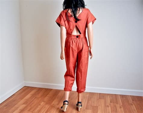 Jeniffer Overall Cc 374 best 2dayslook jumpsuits images on rompers