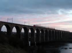 rail travel   united kingdom wikitravel