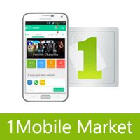 one mobile market free how to play paid android apps for free
