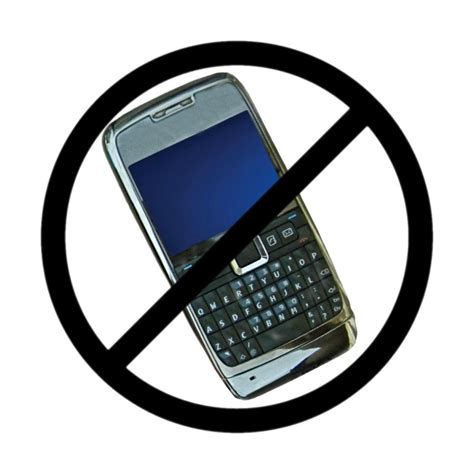 Phone Lookup Cell Phones Ban Cell Phones Driverlayer Search Engine