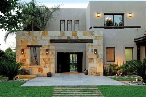 casas en argentina galeria fotos estudio gamboa casa estilo r 250 stico