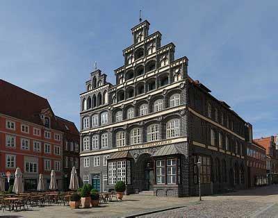 wohnungen lueneburg wohnungen lueneburg