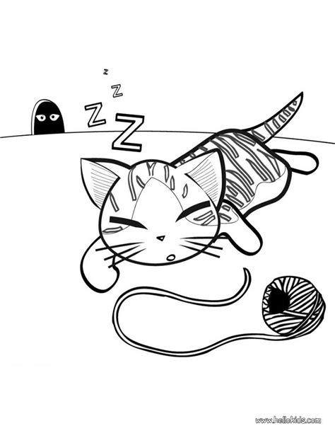 cute caterpillar coloring pages cute cat coloring pages only coloring pages