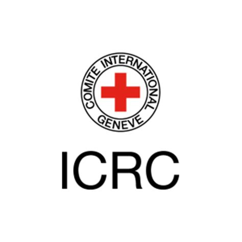 international committee of the red cross wikipedia the international committee of red cross hawali kuwait