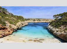 Spanien-Urlaub direkt jetzt online buchen | JAHN REISEN Last Minute Urlaub All Inclusive
