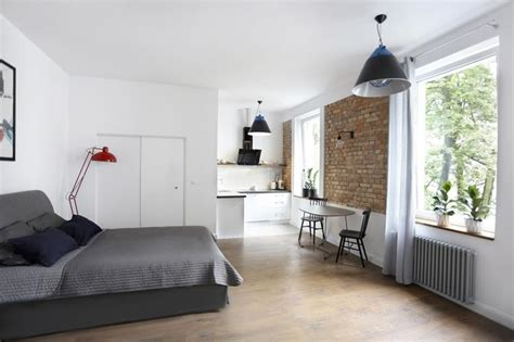 Mil Apartment by