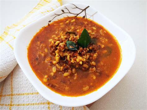 pav bhaji masala recipe in marathi zatpat bhaji recipe in marathi