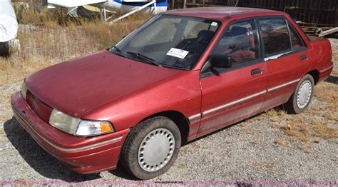 electric power steering 1993 mercury tracer free book repair manuals service manual how to remove 1992 mercury tracer bumper service manual remove wiper arm 1992