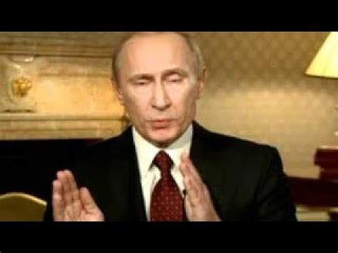Cnns Unique Salute To Larry King by Television Meeting Prime Minister Vladimir Putin Provided
