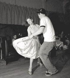 swing dancing styles 1000 images about swing baby swing on pinterest swing