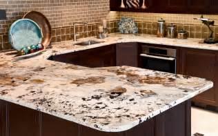 Kitchen Cabinets West Palm Beach kitchen amp bath countertop installation photos in brevard
