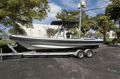 protector boats for sale protector boats for sale