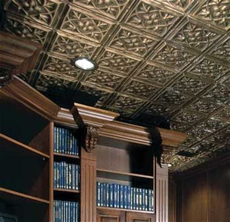 Ceilings Traditional Products For Old House Restoration American Tin Ceiling