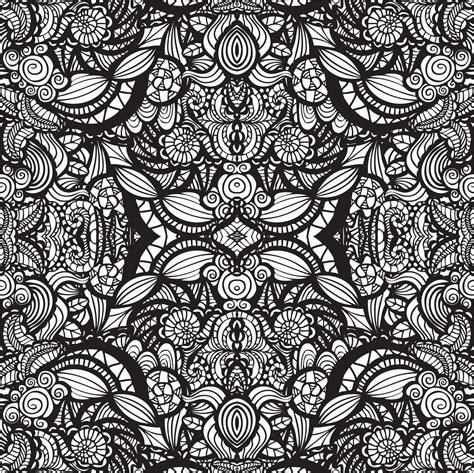 Motif Motif by Motifs Geometriques Dessin Obasinc