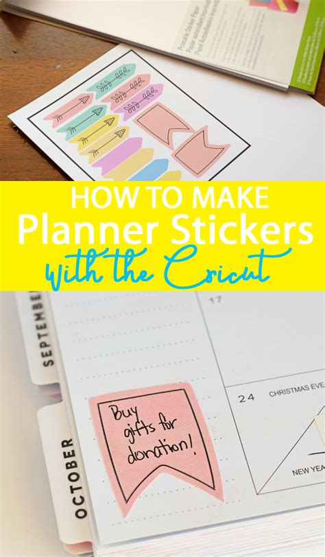 Printer Paper To Make Stickers - cricut sticker paper not printing stickers design