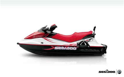 wake boat top speed 2009 sea doo wake picture 263982 boat review top speed