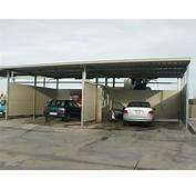 Car Wash  Lourdes Service Station