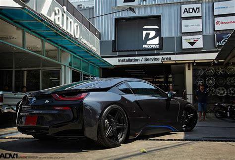 bmw i8 tire size bmw i8 custom wheels adv 1 05 mv2 sl 20x8 0 et tire