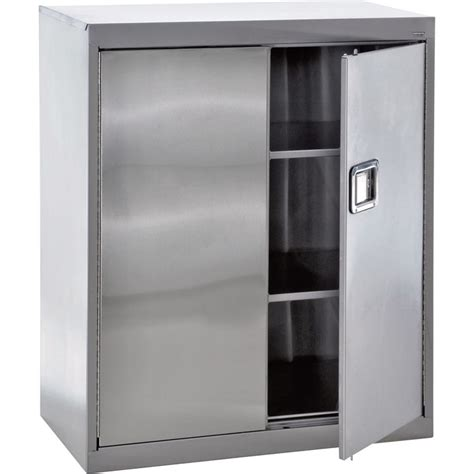 Metal Storage Cabinet With Doors Factory Metal Filing Cabinet Steel Cabinet Johor Low Door Storage File Cabinet Buy Steel