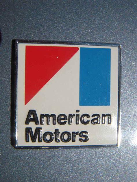 amc jeep logo index www planethoustonamx com