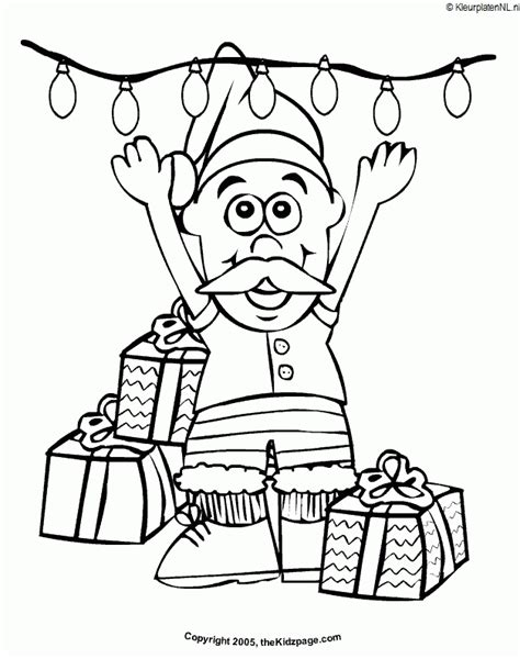sle dot template dot and flik coloring pages coloring pages