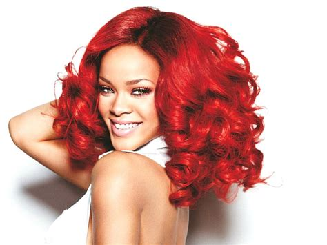 best hair red hair doos 2015 rihanna wallpaper rihanna rihanna songs rihanna new