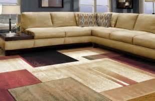 livingroom rug living room rugs home design