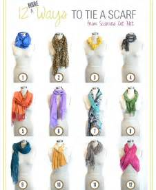 How Do You Drape A Window Scarf How To Wear Scarf Men Apps Directories
