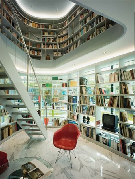 home interior books 40 home library design ideas for a remarkable interior