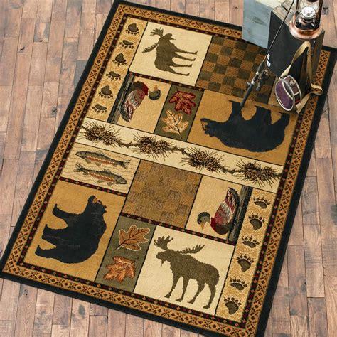 rugs winnipeg winnipeg pines rug 8 x 11