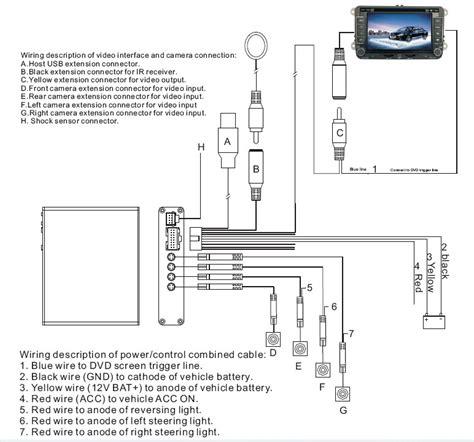renault 5 panorama wiring diagrams wiring diagram schemes