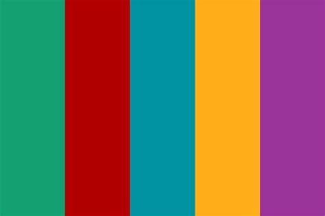 color palette app startup app color palette