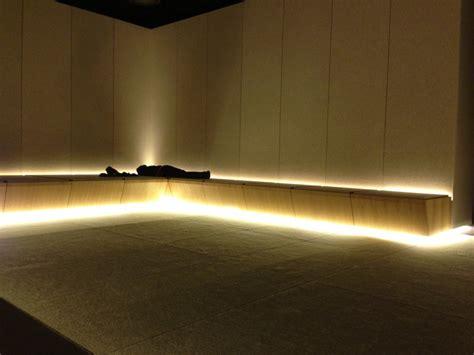minimalist apartment decor 33 minimalist meditation room design ideas digsdigs