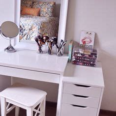 stave mirror malm drawers and malm dressing table home decor pinterest on the side stave mirror malm drawers and malm dressing table ikea hacks pinterest malm dressing