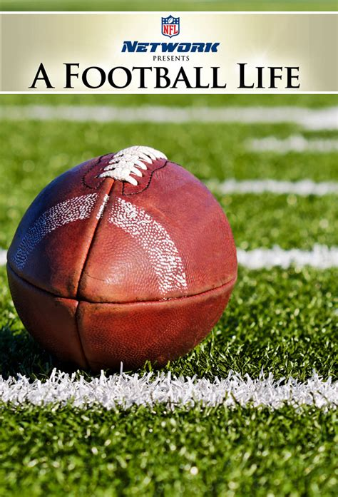 a life in football trackster a football life