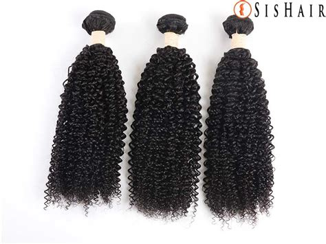 how much packs of hair do you need for crochet hair how much hair do you need for kinky twist extensions how