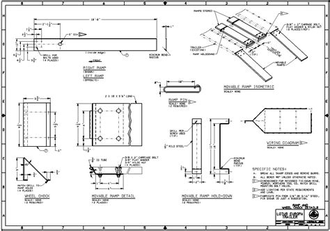 wooden boat trailer plans know now wooden boat trailer plans bro boat
