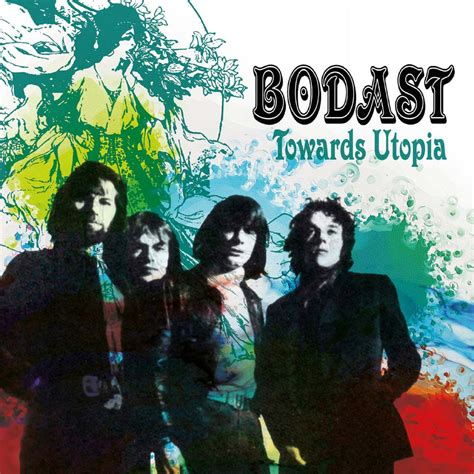 utopia band interview mp3fordfiesta com ank 220 ndigung bodast ft steve howe towards utopia
