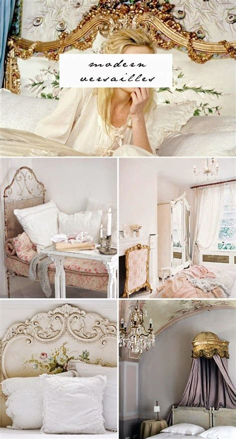 vintage princess bedroom adored vintage airy romantic versaille inspired bedrooms