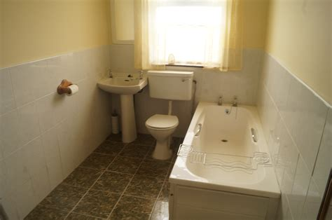 carrick bathrooms stipulated bench trial carrick bathrooms mcbride auctioneers
